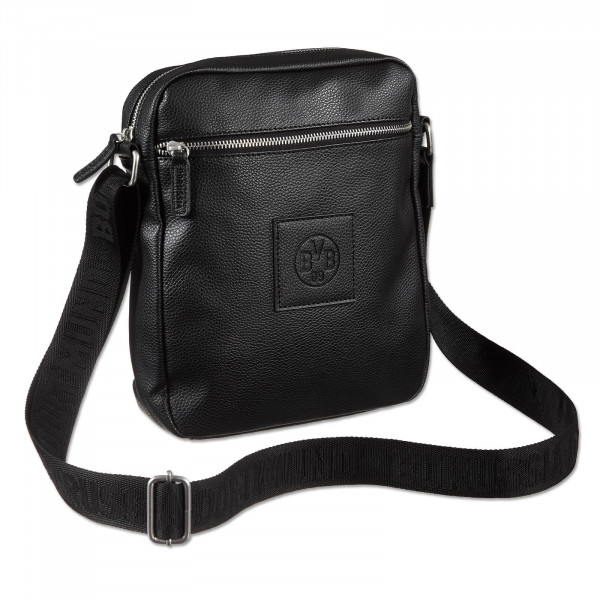 BVB Messenger Bag
