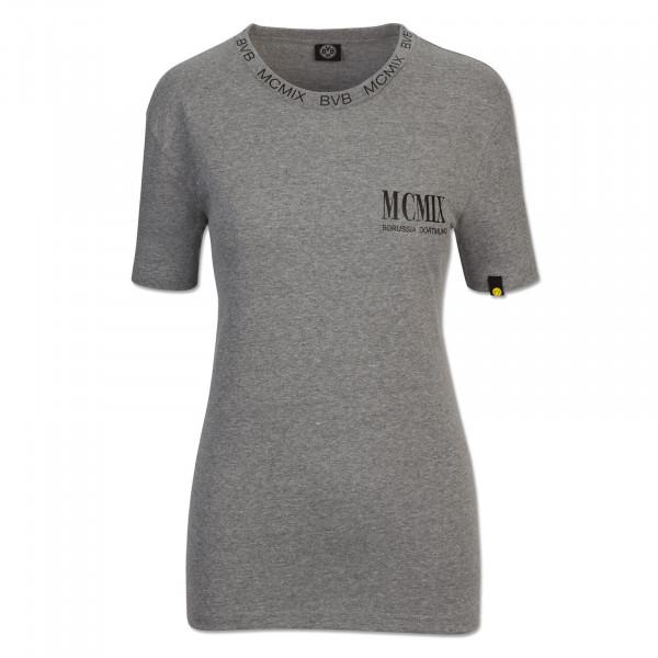 BVB T-Shirt MCMIX Collar for Women