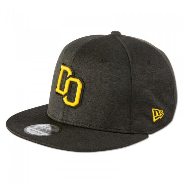 BVB Cap 9FIFTY Baseball (black)