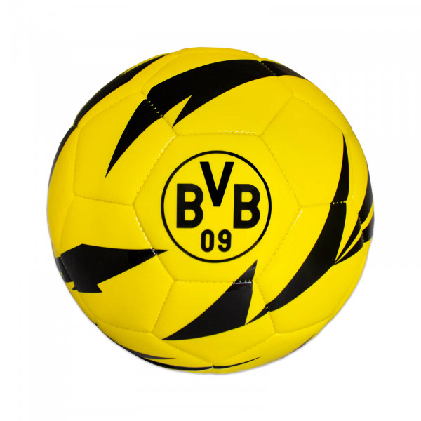 BVB Home Ball (Puma) Size 5