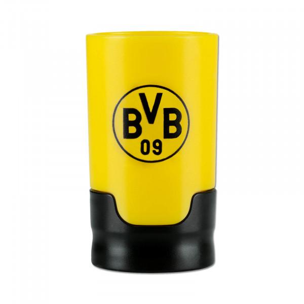 BVB Taste Hero