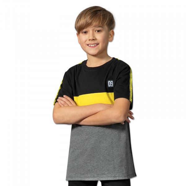 BVB T-shirt 1909% for kids
