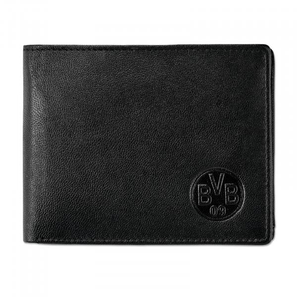 BVB-皮革钱包