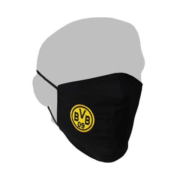 Masque facial BVB pour enfant