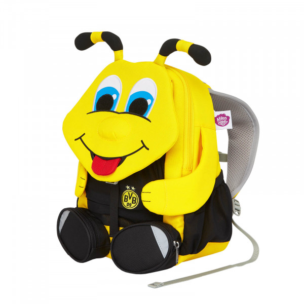 Affenzahn Emma Backpack (Large)