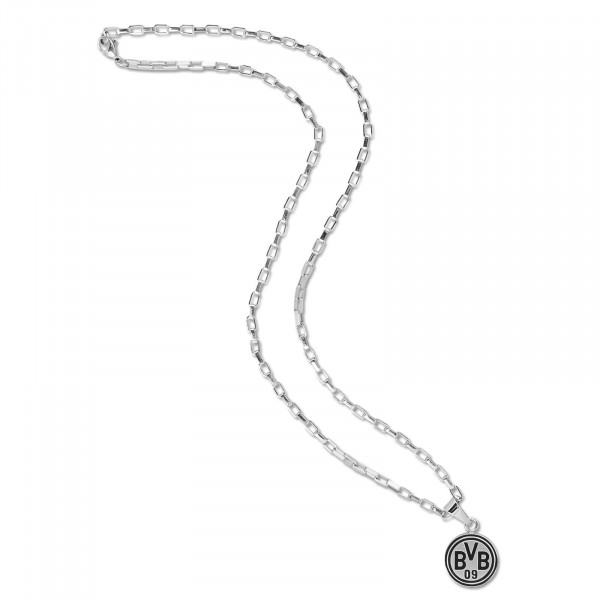 BVB Necklace Emblem