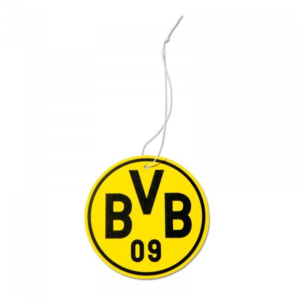 BVB air freshener