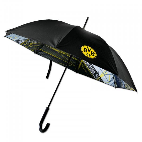 """BVB umbrella """"Stadium"""""""