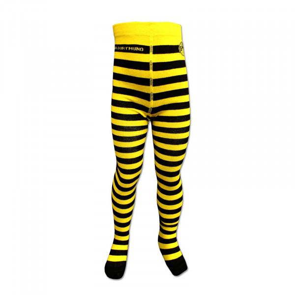 BVB tights