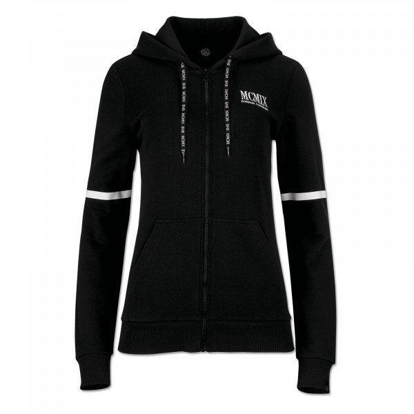 BVB Sweat Jacket MCMIX for Women