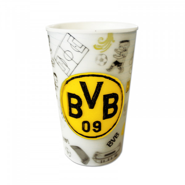 BVB cup