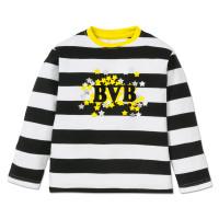 BVB Shop | The official fanshop of Borussia Dortmund | BVB Onlineshop