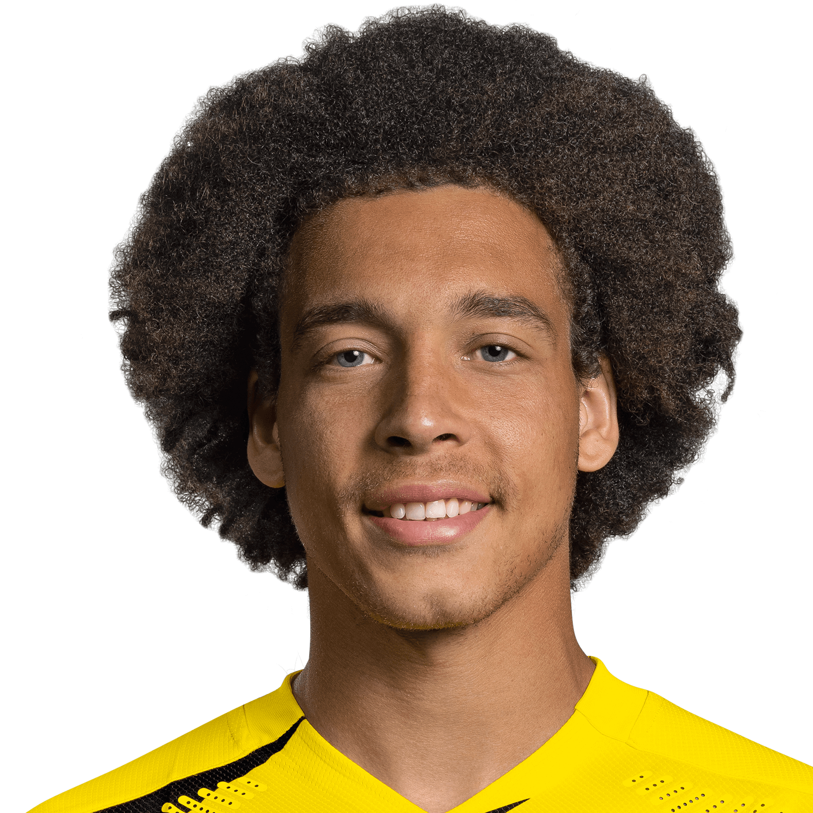 Witsel_20