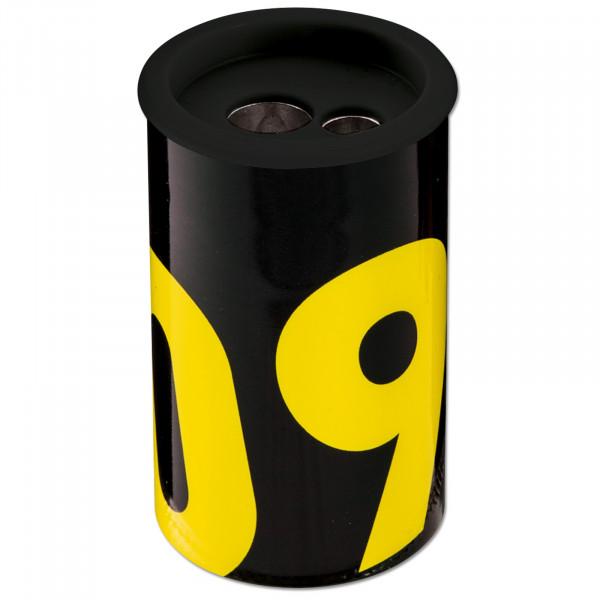 BVB pencil sharpener