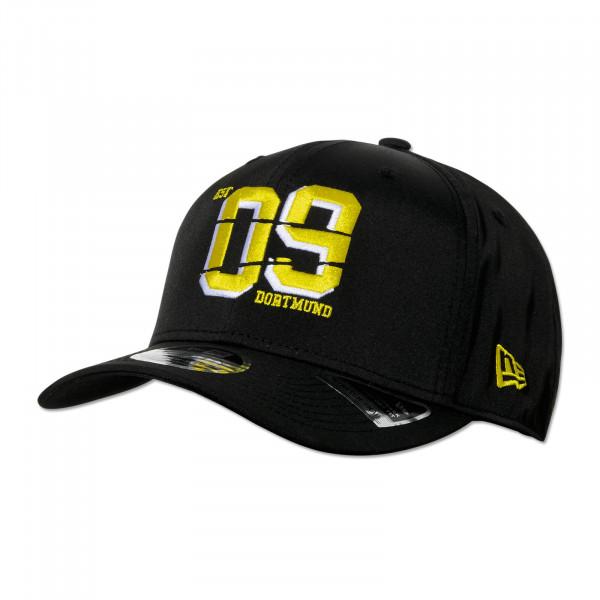 "BVB Cap 9FIFTY ""EST 09"""