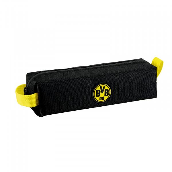 BVB pencil case