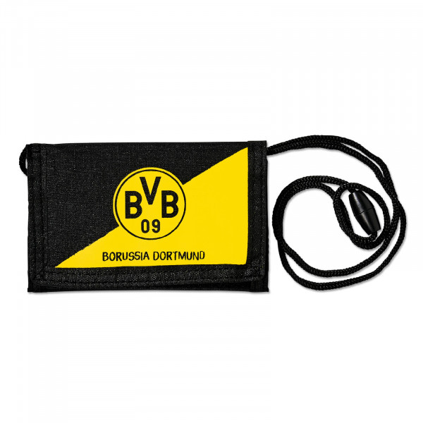 BVB Hanging Wallet