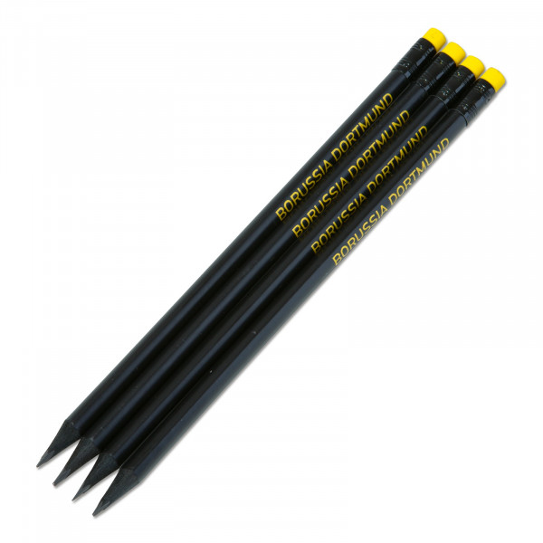 Crayon BVB (4 pièce)