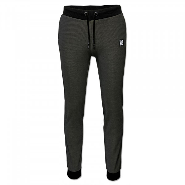 BVB sweatpants 1909% for women
