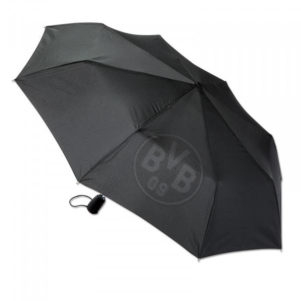 BVB parapluie automatique