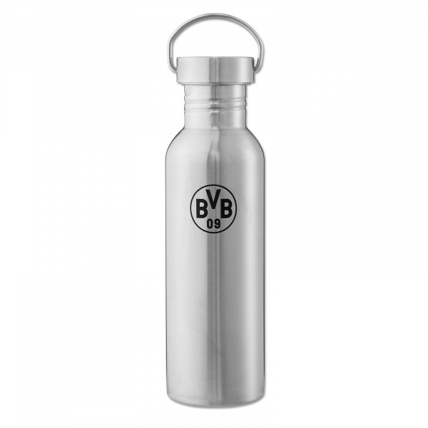 BVB Stainless Steel Drink Bottle