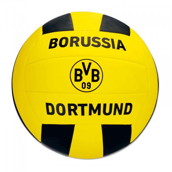 BVB-Volleyball