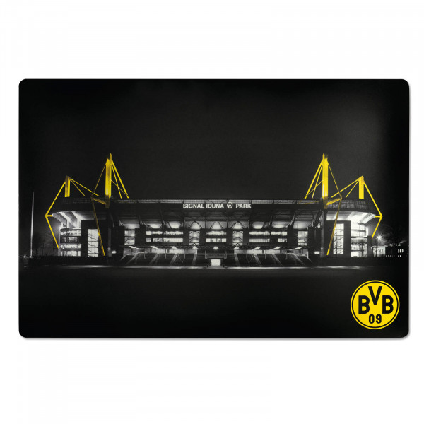 BVB Desk Pad