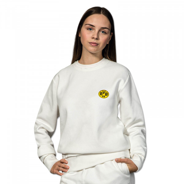 Sweater BVB Streetwear, pour femmes