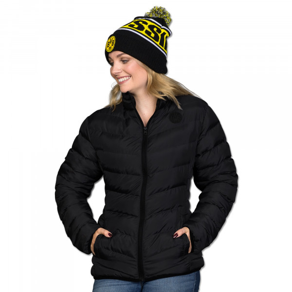 BVB Winter Jacket for Women