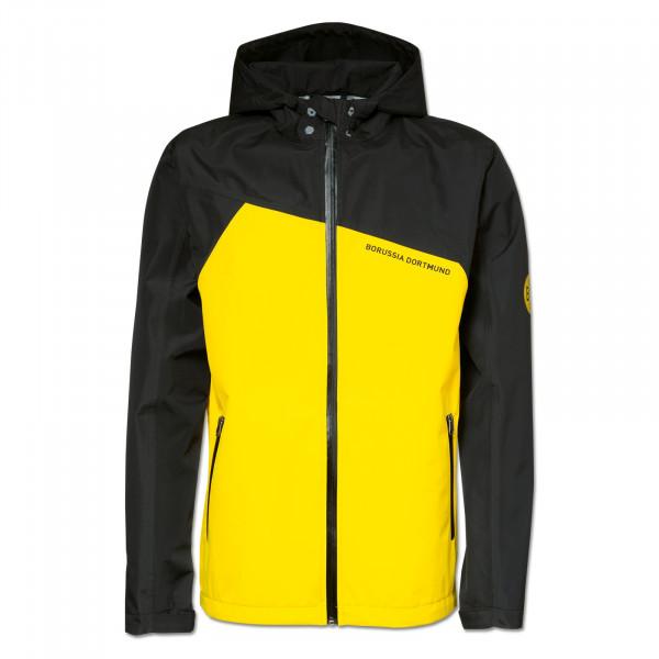 BVB Rain Jacket for Kids