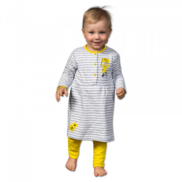 BVB Clothing Set for Babies and Toddlers