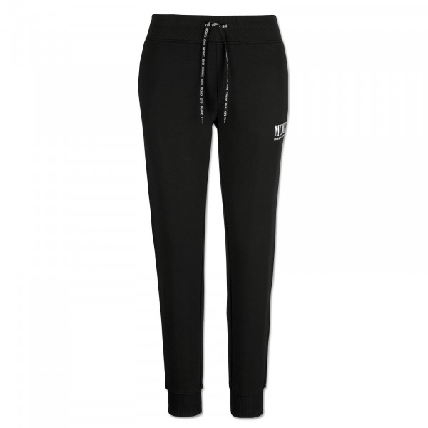 BVB Joggers MCMIX for Women
