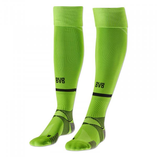 BVB Socks 21/22 (Green)