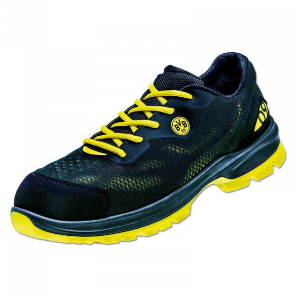 """Chaussures de sécurité BVB S1P """"Malocher 09"""""""