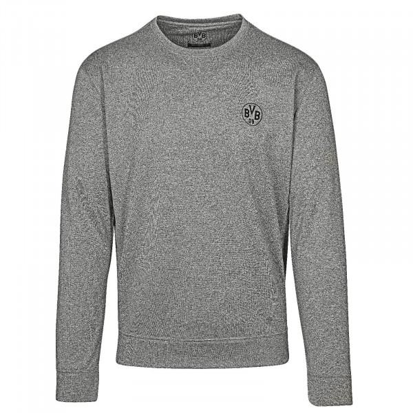 BVB-Sweatshirt Prestataire de services