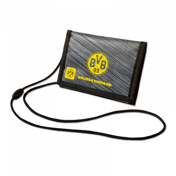 BVB wallet (put on)