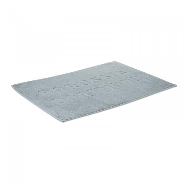 BVB Shower Mat Grey