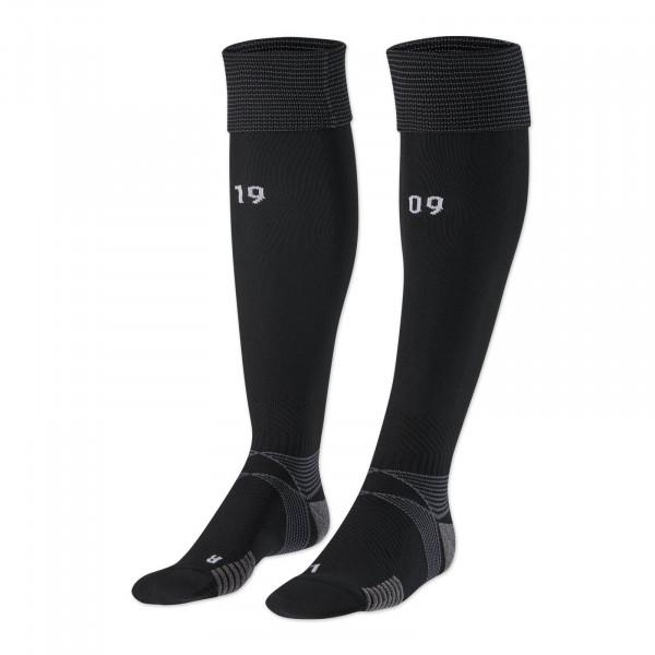 Chaussettes BVB 20/21 (noires)