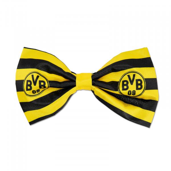 BVB Bow Tie