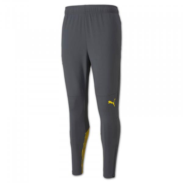 BVB Training Trousers 21/22 (asphalt)