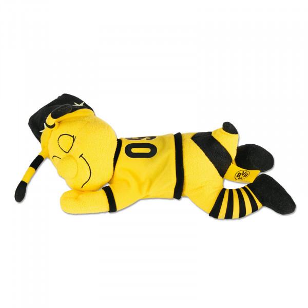 EMMA Sleeping Plush Toy 35 cm