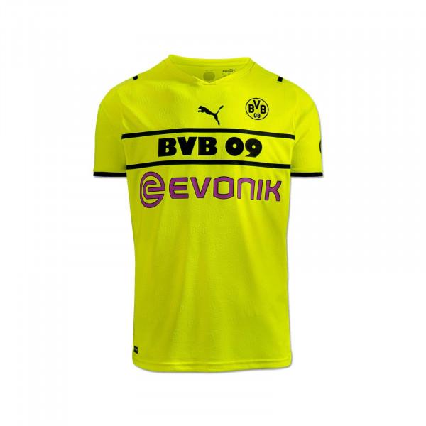 BVB Cup Shirt 21/22 Kids