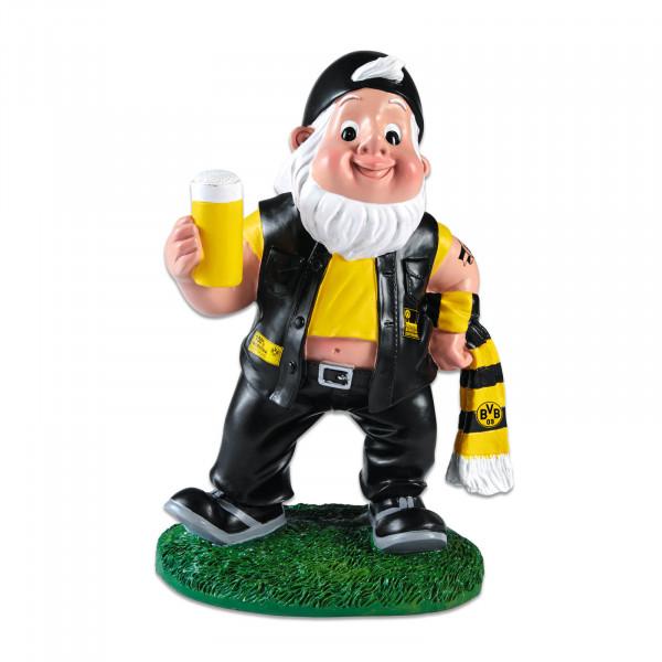 """BVB garden gnome """"Frock"""""""