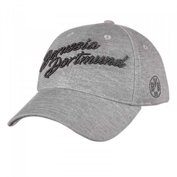 "BVB cap ""Borussia Dortmund"" for women"