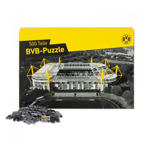 Puzzle BVB (500 pièces)