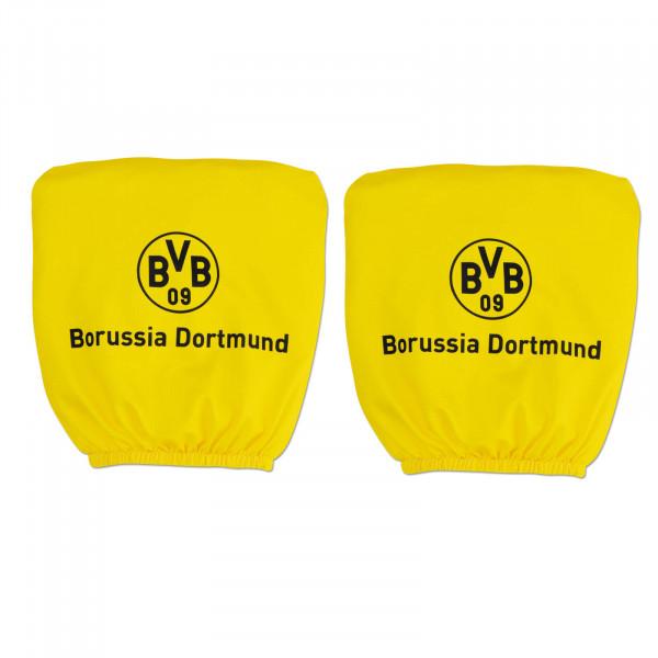 BVB Headrest Cover