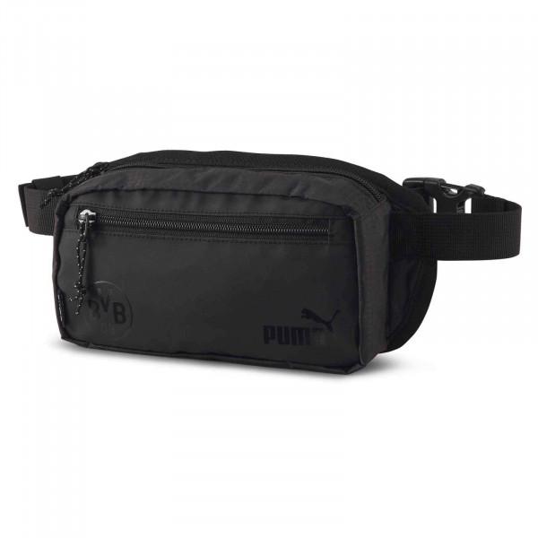 BVB Bum Bag (Puma)