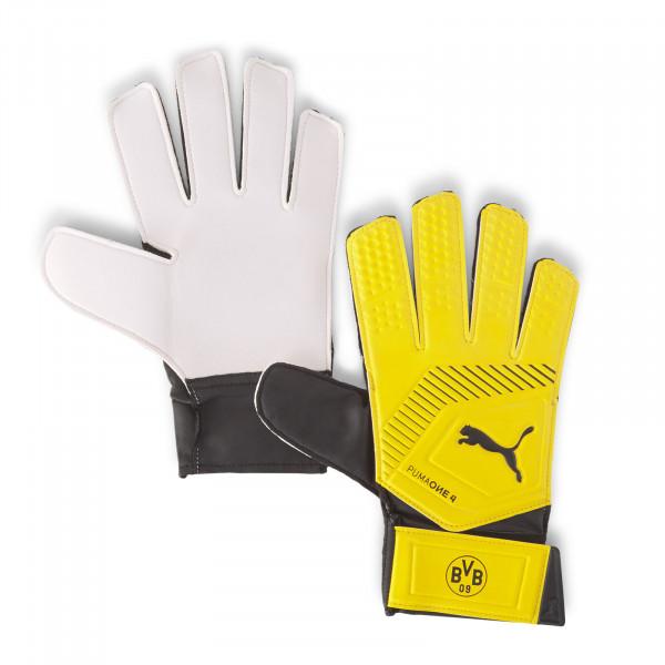 BVB goalkeeper gloves