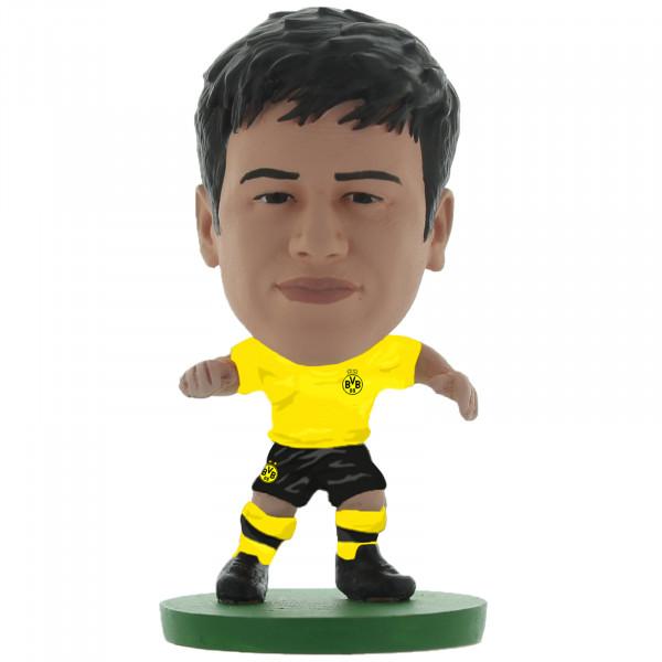 BVB Player Figure Giovanni Reyna 2020/2021