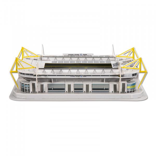 BVB Puzzle du stade 3D